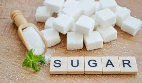 Photo of 5 effects of excessive intake of sugar on women