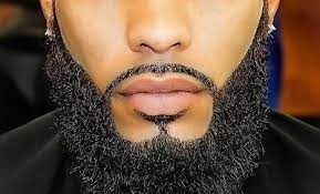 Photo of 5 tricks to grow your beard faster