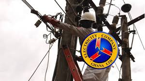 Photo of ECG Proposes Tariff Hike