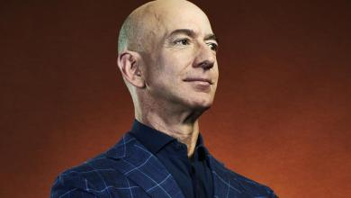 Photo of Jeff Bezos Tops Forbes Billionaire List For The 4th Year In A Row – Check top 10 list