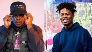 "Photo of Kwesi Arthur blasts Medikal With His ""Warming Up"" Freestyle – Watch Video"