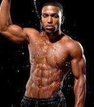 Photo of 6 tips on how to be a sexy Ghanaian man