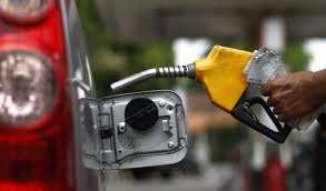 Photo of #FixTheCountry: Gov't Reduces Fuel Prices By 8 Pesewas After Massive Protests