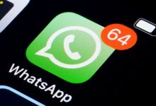 Photo of What will happen to your WhatsApp if you don't update by May 15