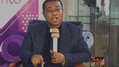 Photo of Improper parenting impacts negatively on children more than divorce – Rev. Dr. Asomadu
