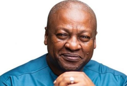 2024 elections: Mahama will win hands down if the internal wrangling in the NPP persists – Political Analyst