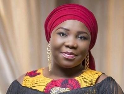 God Is Exposing Mahama, NDC – NPP