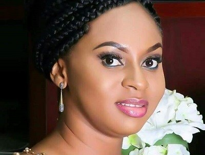 Adwoa Safo's Procurement Minister role was just to drive SUV's, nothing else – Legal Professional
