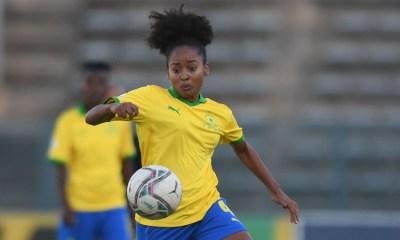Inaugural COSAFA Women's Champions League draw set for July 29