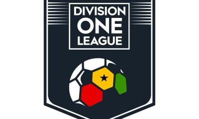Know your Ghana Premier League new boys: RTU, Bibiani Goldstars and Accra Lions