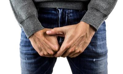 men without testicles live longer