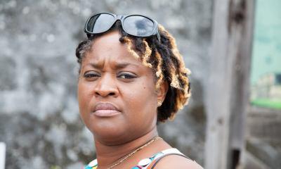 Susan Adu-Amankwah
