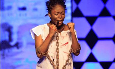 Juju attack hits GMB 2021 as mum of Central Region's Kwansema drops shocker