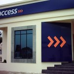 Access bank launches 'change your level' promo