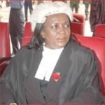 Montie FM contempt suit adjourned to July 18