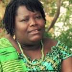 Men And Women Deserve An Equal Platform – Nana Oye Lithur