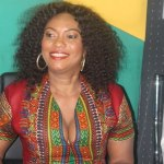 Shift your attention to bloggers and journalists - Pascaline tells Anas