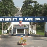 UCC to smoke out applicants with fake results