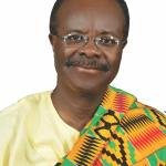 Prez Mahama And Nana Addo No Match For Dr. Nduom