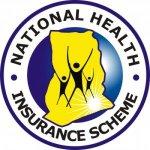 Catholic Health Service threatens legal action against NHIA