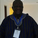 Afoko doubts NPP's chances in 2016 elections