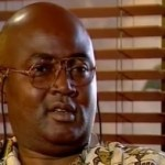 Ephson urges NPP: 'Tell Ghanaians what EC told you'