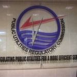 ISODEC: Utility tariff increments benefit PURC