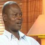 It's fraudulent for gov't to order tariff increases – Manteaw