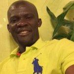 I accept my suspension – Fomena NPP Chairman