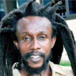 'Wee' scandal revived my brand - Ekow Micah