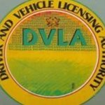 A-G orders DVLA to cancel contract with Foto-X
