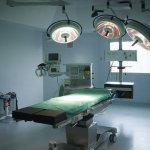 Plight surgery patients to worsen as Korle Bu shuts down three surgical clinics