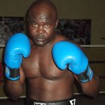 Bukom Banku Allegedly Assaults Lover & Friend For Denying Him Sex