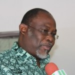 Trade minster congratulates Liberia for accession to WTO