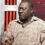 Only graduates must be allowed in parliament – O.B Amoah