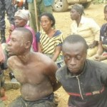 A 10-member ministerial committee formed to fight 'galamsey'- Environment Minister
