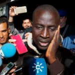 Senegal man wins €400,000 in Spain lottery