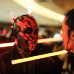 New 'Star Wars' overtakes Avatar as top-grossing film in North America