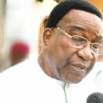'Nwobodo joined APC as a fugitive running from justice'