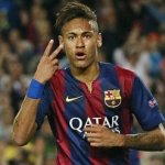 Neymar ordered to appear in Spanish court for fraud