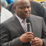 Governor Wike swears in new Acting Chief Judge