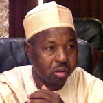 Renewed Biafra agitation is not Igbo agenda — Masari