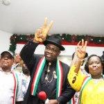 PDP govs, senators, Reps begin search for credible national chair