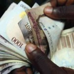 Naira stabilises at N295/$ - Vanguard News