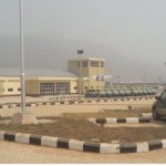 Mimiko commissions Lokoja Mega terminal, says Nigerians will praise Wada