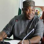 Return govt vehicle number plates, Enugu orders politicians