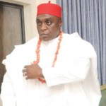 Anambra Central Rerun: PDP must get it right —Obiora Okonkwo