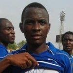 Boko Haram : El Kanemi to play in Maiduguri