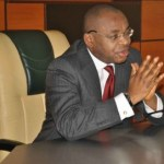 2016 budget: A-Ibom Assembly tasks MDAs on IGR