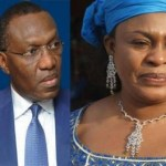 S-COURT JUDGMENT: Chris Uba warns brother Andy, Oduah, others to step down
